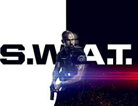 S.W.A.T. - Season 02