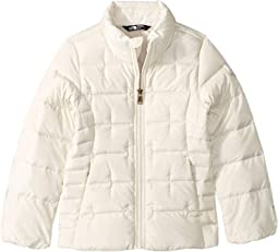 ab1456c22259 Vintage White. 19. The North Face Kids. Aconcagua Down Jacket (Little Kids Big  Kids).  60.00MSRP   120.00