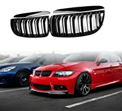 Best 2001 bmw 325i front grill Reviews