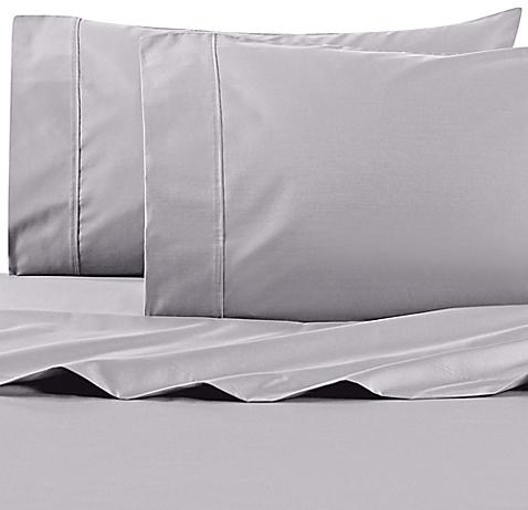 Wamsutta® 625-Thread Count PimaCott® Sheet Set - Bed Bath & Beyond