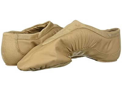 Bloch Pulse (Tan) Women