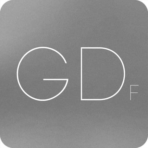 Ghost Detector Free - Geist Detektor Frei