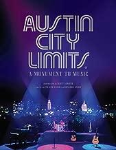 Austin City Limits: A Monument to Music