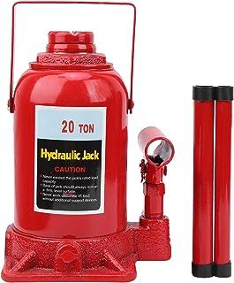 Hydraulische cilinder, 20 ton, universeel reserveonderdeel, hydraulische krik, motorkrik, hydraulische flesjacks voor auto...
