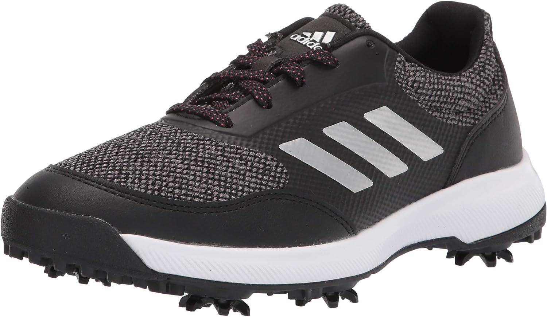 adidas Women's Cheap bargain W Tech 2021 new Shoe 2.0 Response Golf