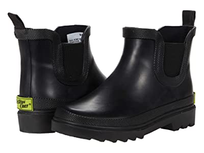Western Chief Kids Stomp Chelsea Boot (Little Kid/Big Kid) Kid