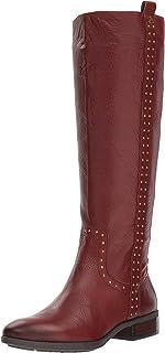 Sam Edelman Women's Prina Knee High Boot