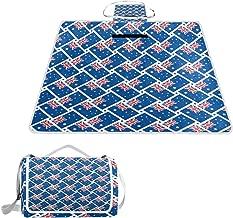 waterproof picnic rug australia