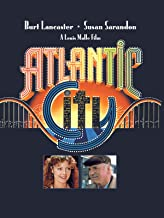 atlantic city film