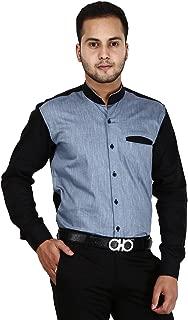 Essential Men's Shirt