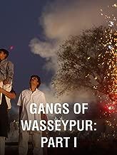 Best nawazuddin siddiqui and huma qureshi Reviews