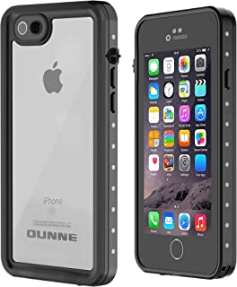 Best iphone 6 cases waterproof Reviews