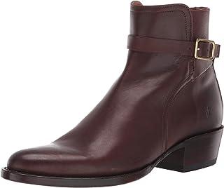 حذاء Frye Grady Jodphur الغربي للرجال