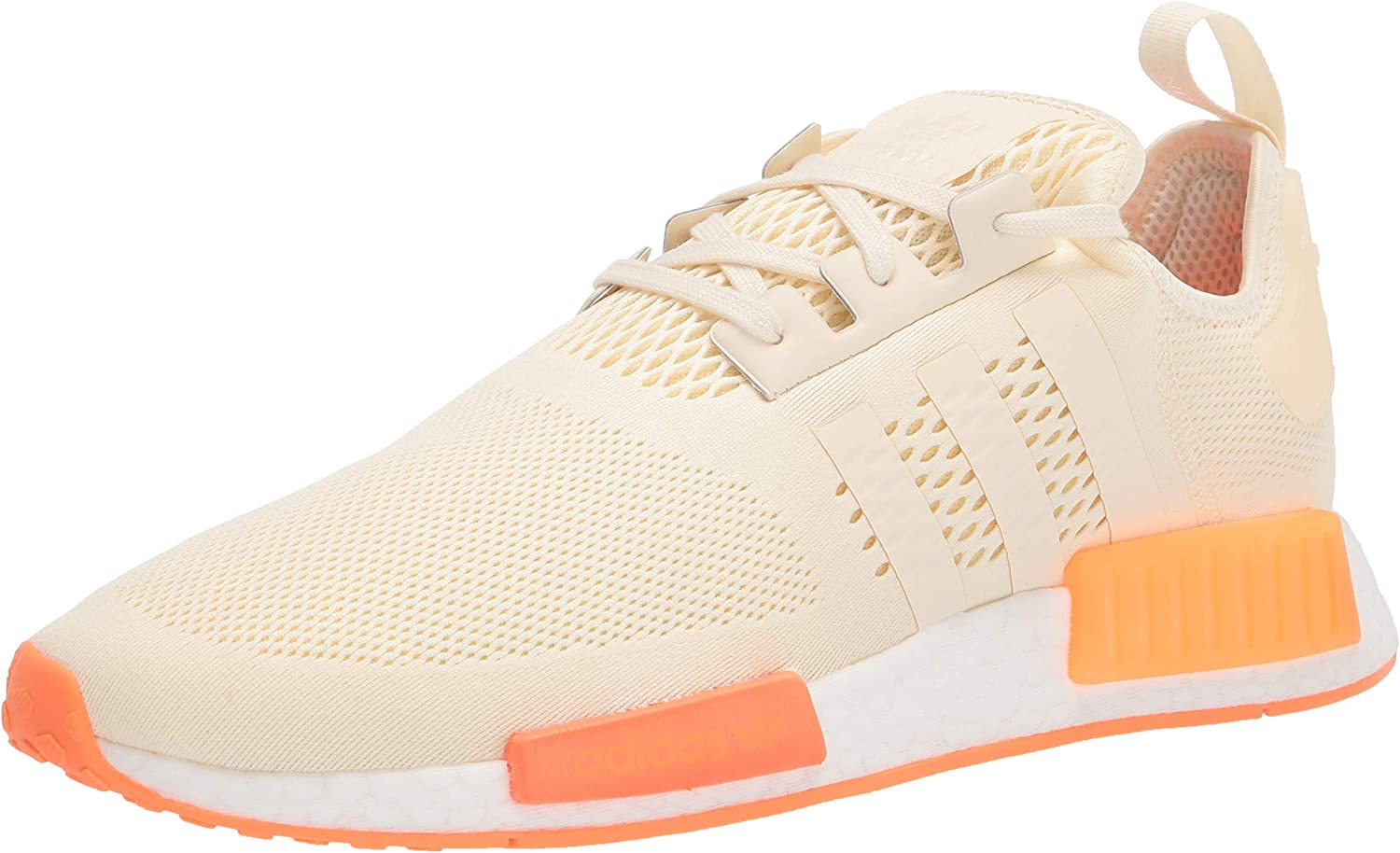 adidas Originals Men's NMD_r1 Sneaker At the price of surprise Limited Special Price