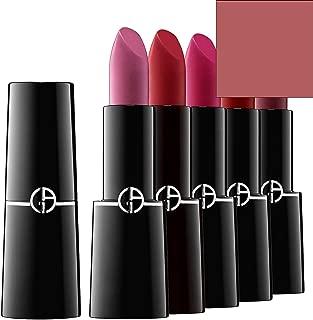 Giorgio Armani Rouge Lipstick 200-4 gm