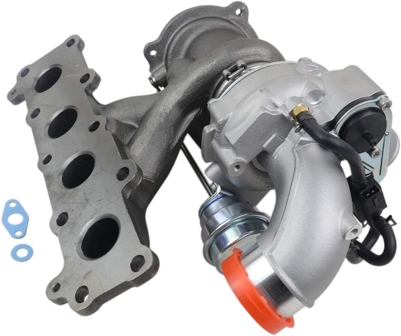 53039700288 Turbo Turbocharger for Rover 2010-2016 Max 68% OFF La-nd Evoque 2021 model