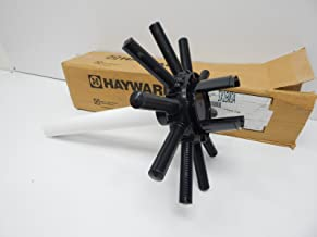 Hayward SX180DA Lateral Assembly with Center Pipe Replacement for Select Hayward Sand Filter