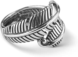 Best navajo feather ring Reviews