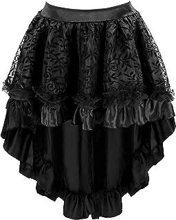 Best corset tulle skirt Reviews