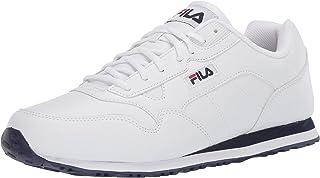 حذاء رياضي Cress للرجال من Fila
