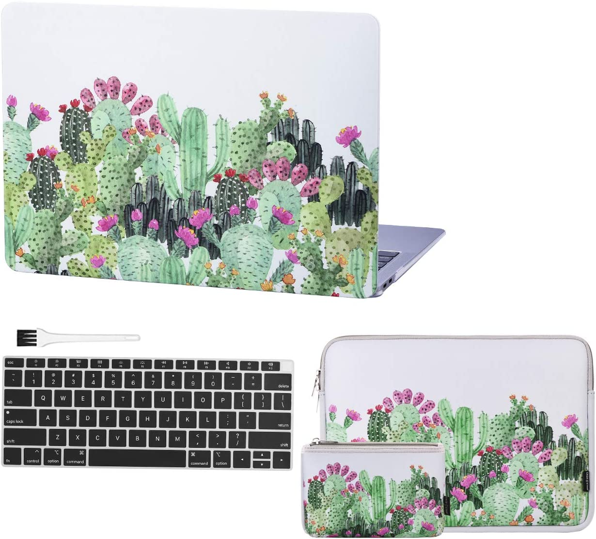 Case Star Laptop case for New Macbook Inch Minneapolis Mall Air A1932 A2179 13 20 Industry No. 1