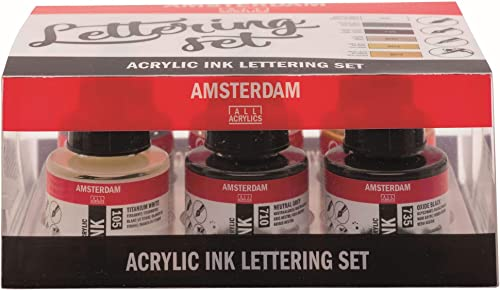 barato y de alta calidad Sistema De rojoulación De La Tinta Tinta Tinta De Acrílico  artículos novedosos