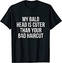 Best is bigen bad for your hair Reviews