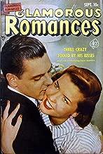 Glamorous Romances 064 -JVJ