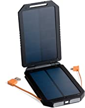 Best opteka solar charger Reviews