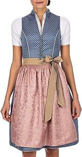 Stockerpoint Damen Dirndl Melinda Kleid für besondere Anlässe