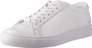Lacoste L.12.12 119 2 Men's Fashion Shoes
