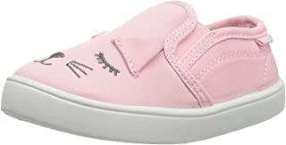Kids' Tween6 Girl's Novelty Slip-on