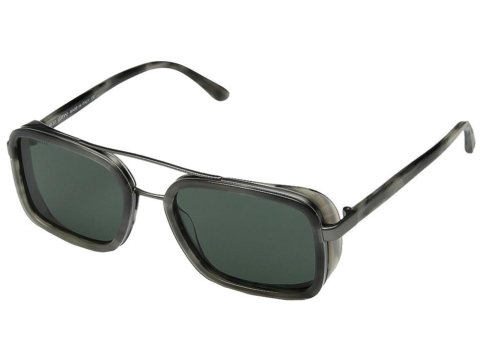 03c663a8d5 Armani Sunglasses - Buy Best Armani Sunglasses from Fashion Influencers