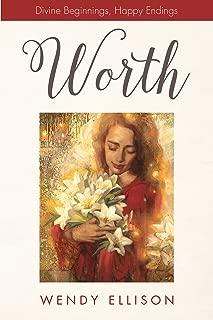 Worth: Divine Beginnings