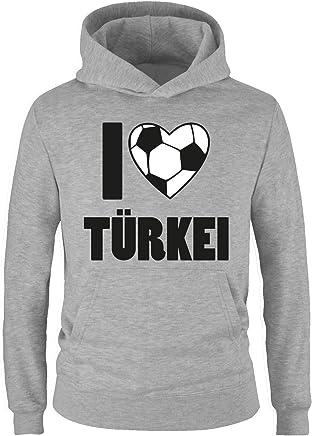 8eab8aaaad3ea Suchergebnis auf Amazon.de für  türkei - Sportbekleidung  Sport ...