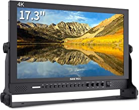 Best 17 lcd monitor hdmi Reviews