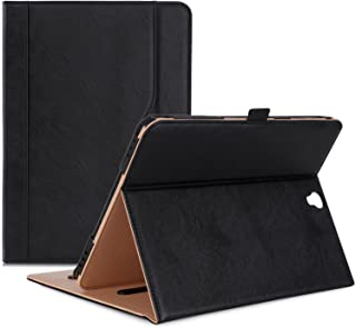 ProCase Galaxy Tab S3 9.7 Case, Stand Folio Case Cover for Galaxy Tab S3 Tablet (9.7 Inch, SM-T820 T825 T827), with Multip...