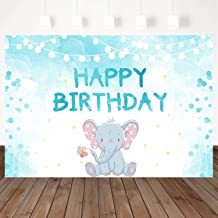Best kids birthday backdrop Reviews