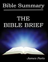 Best the marked bible summary Reviews