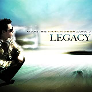 Legacy – Greatest Hits 2000-2010