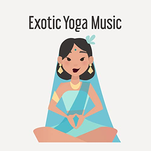 Water Gong Yoga by Mother Nature Sound FX on Amazon Music ...