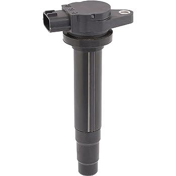 Prestolite 450630 ProConnect Coil-On-Plug Ignition Coil