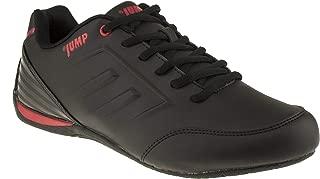 JUMP 11743 Erkek Spor Ayakkabı Ayakkabılar