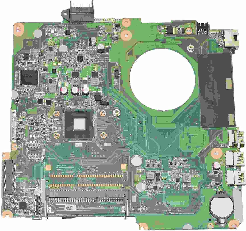 Fees free!! 792575-501 HP 15-F023WM Laptop Motherboard Intel w 2021new shipping free Celeron N2920