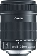 Best canon 28-135mm Reviews