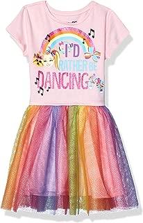 Best jojo siwa rainbow dress Reviews