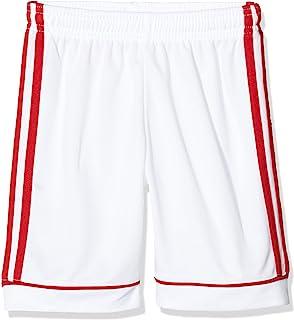 Pinpoint Dare braccio  pantaloncini adidas neri e bianchi |Trova il miglior prezzo yurtcelik.com.tr