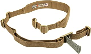 Best vickers sling usmc Reviews