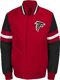 Best atlanta falcons bomber jacket Reviews