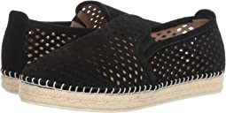 Steve Madden Persy